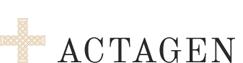 Actagen